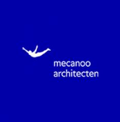 Afbeelding - Logo - adverteerder